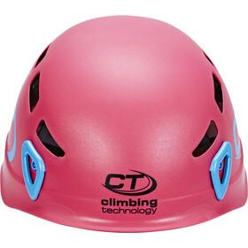 Climbing Technology Eclipse Kypärä Lapset, pink
